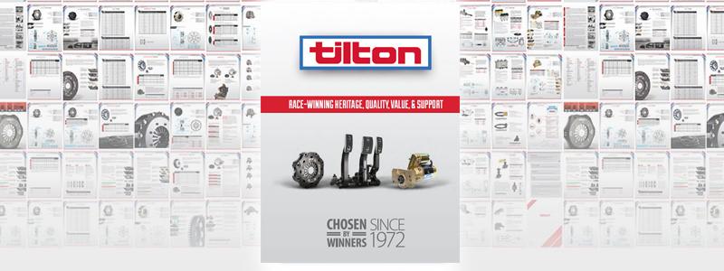 131112_2014_catalogNEW 2017 tilton catalog tilton engineering tilton super starter wiring diagram at gsmportal.co