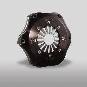 Cerametallic Racing Clutches