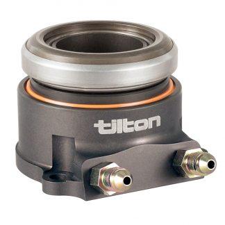 1000-Series hydraulic release bearing