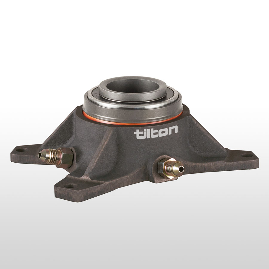 5000-Series Hydraulic Release Bearings (Tilton Bellhousing Mount)