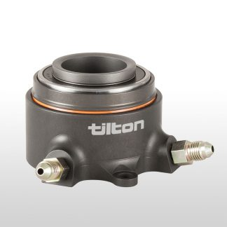 8000-Series Hydraulic Release Bearings (2-bolt Mount)