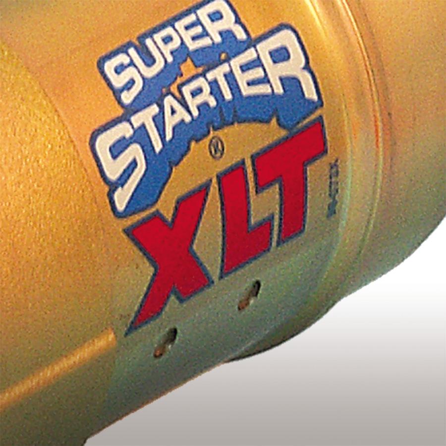 XLT-Series