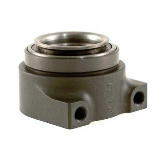 7000-Series Hydraulic Release Bearings