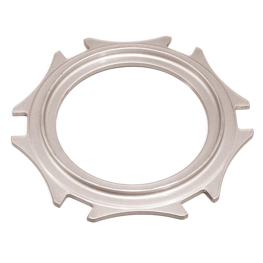 """7.25"""" Metallic Clutch Pressure Plates"""