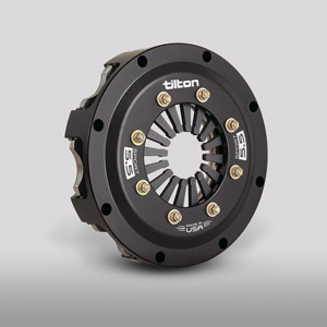 Sport 5.5 Racing Clutches