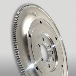 Flywheels-OE