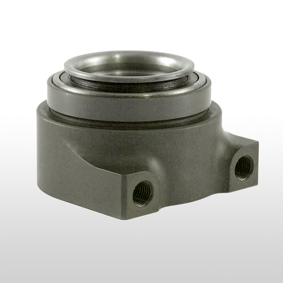 7000-Series Hydraulic Release Bearings (Pilot Tube Mount)