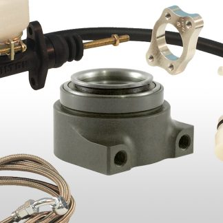 Honda Hydraulic Release Bearing Kit