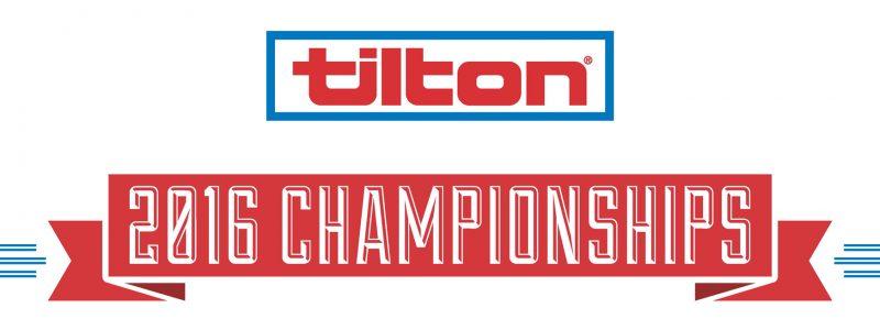 2016_Champ-Poster_Banner