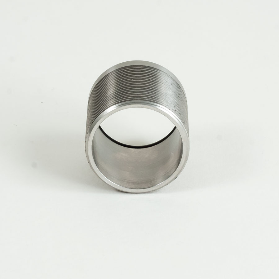 6000-Series Hydraulic Release Bearings