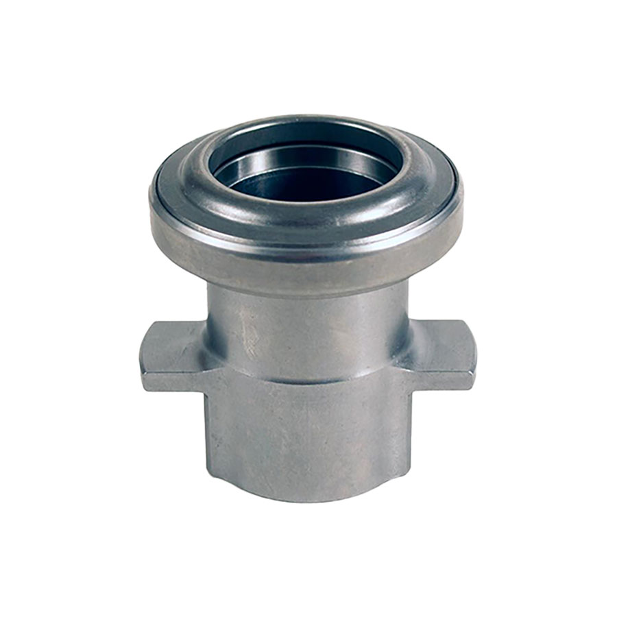 BMW Mechanical Release Bearing (62-020)