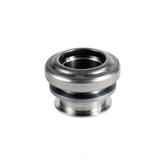Ford Mustang Mechanical Release Bearing (62-063)