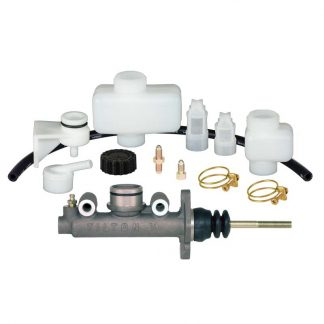 74-Series master cylinder kit