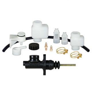 75-series master cylinder kit