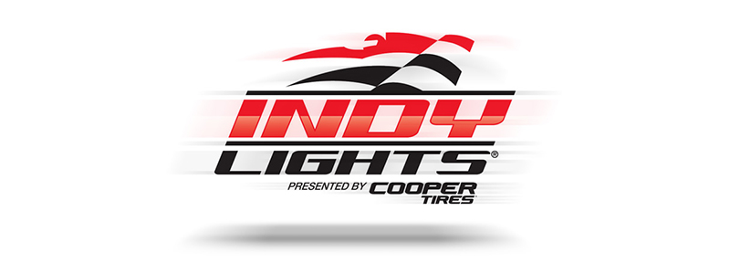 Tilton Official Clutch Supplier of the Indy Lights Series