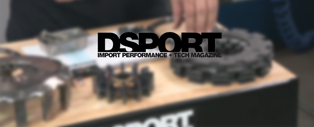 dsport-webslider