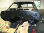 Installing Tilton Pedals - Gallery 5