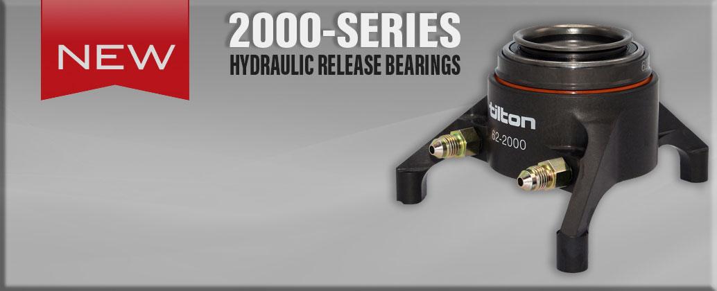 2000-Series-HRBs-Sldier
