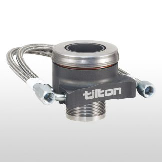 6000-Series Hydraulic Release Bearings (Adjustable Height Transmission Mount)