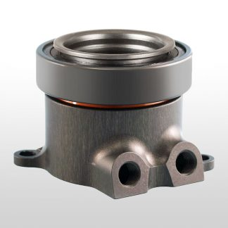 9000-Series Hydraulic Release Bearings (Small Bore 2-bolt Mount)