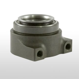 700-Series Hydraulic Release Bearings (Pilot Tube Mount)