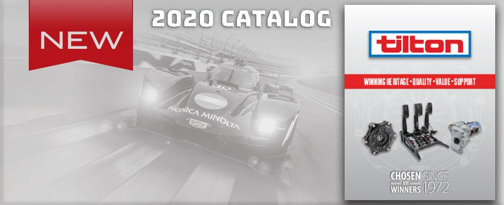 2020-catalog-slider