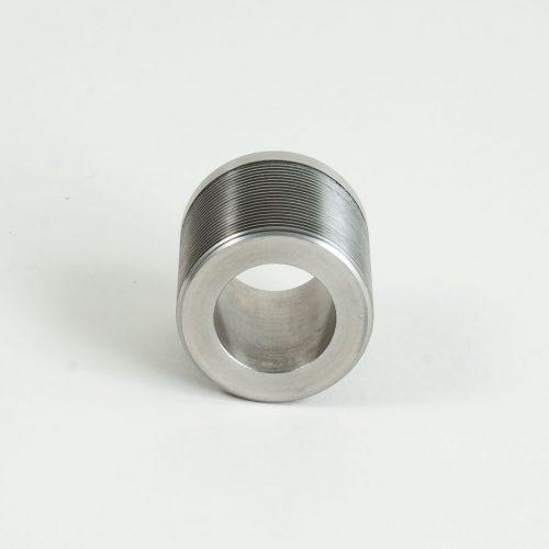6000-Series Hydraulic Release Bearings