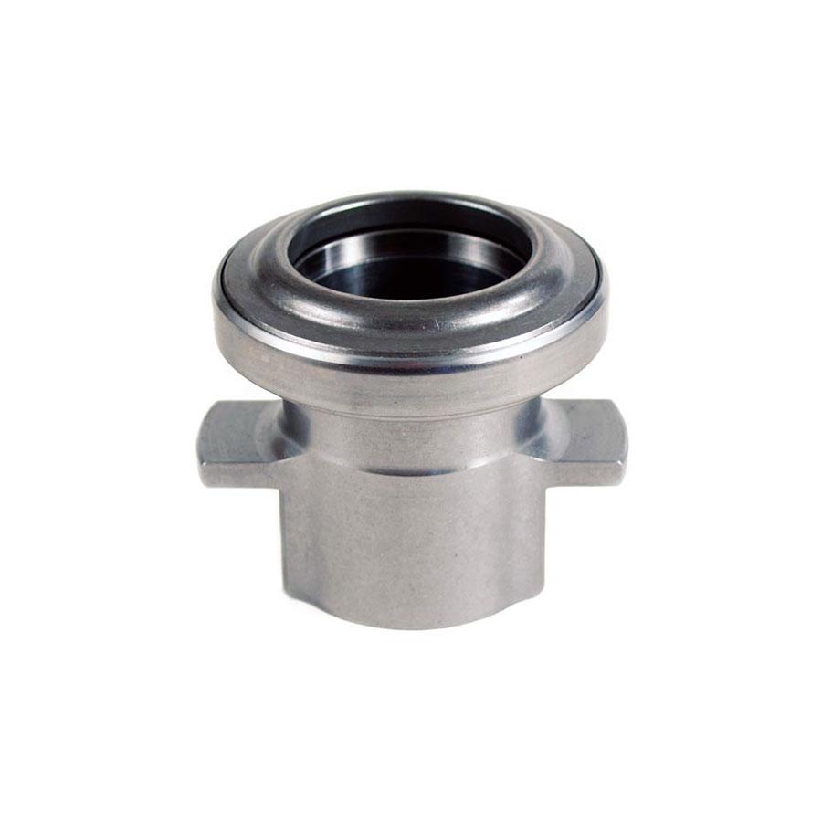 Mechanical Release Bearings Tilton Engineering