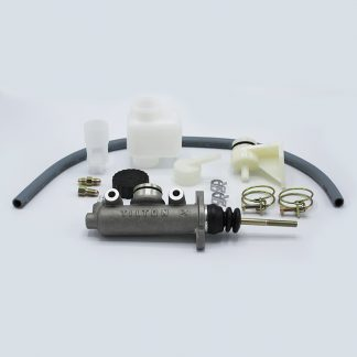 74-Series master cylinder new kit