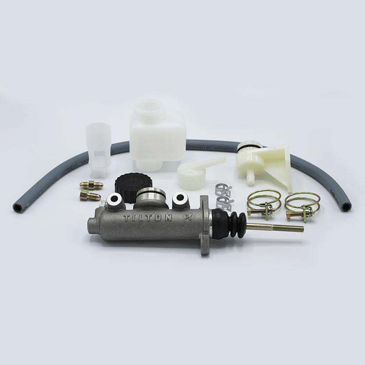 74-Series master cylinder new kit