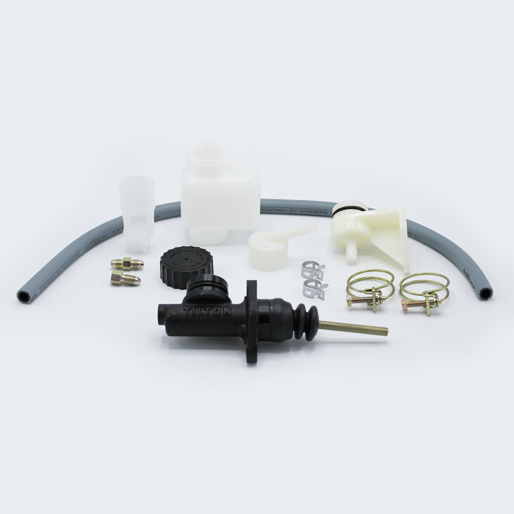 75-series master cylinder new kit