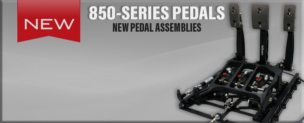 850-Series-Pedall-Slider