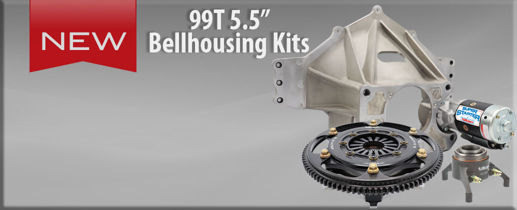 99t-5.5-Bellhousing-Kits