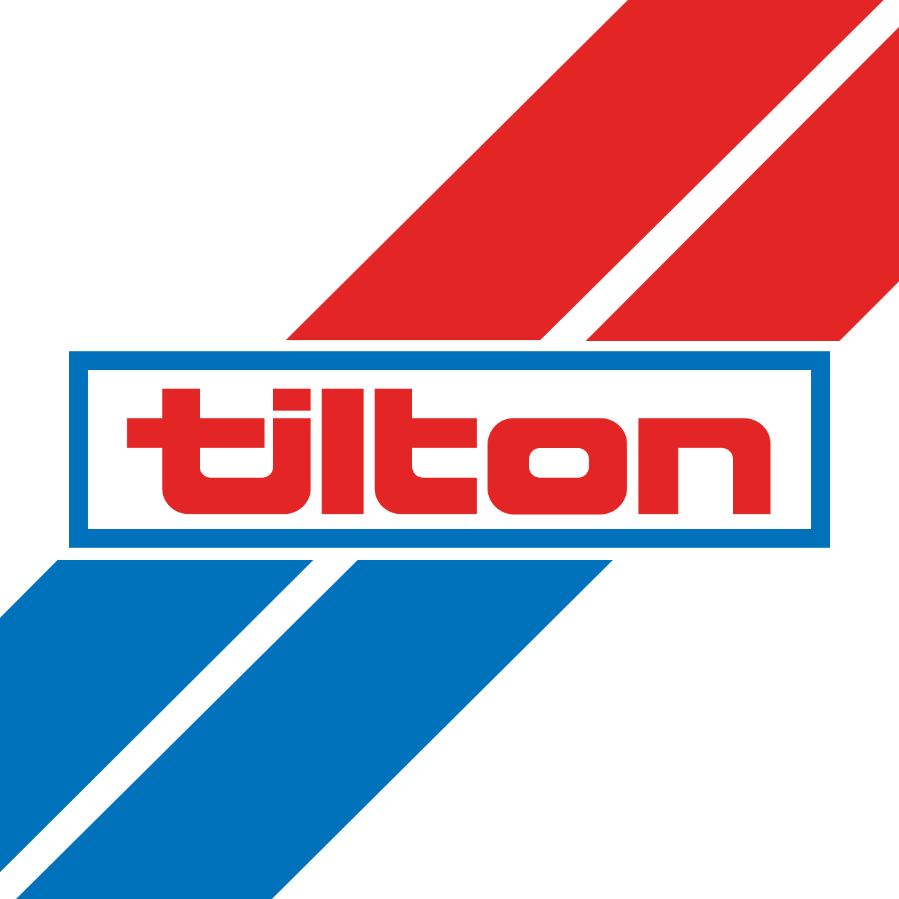 Tilton Engineering Innovative High Quality Racing Products Diagram Clutch Hydraulics Controls Classic Mini