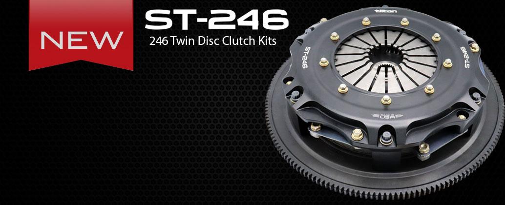 st-246-slider